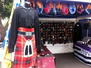 scottish-dress