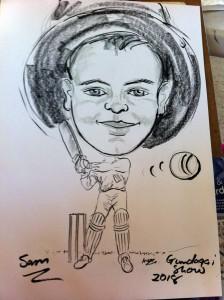 cricket cartoon-2