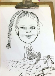 Stawell mermaid-3
