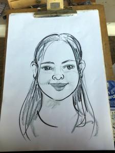 Portrait Rochester-2