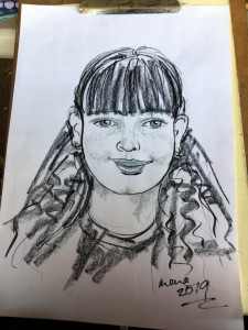 Portrait Rochester-3