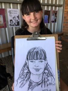 Portrait Rochester-3a