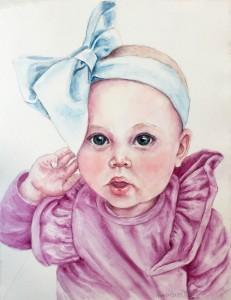 baby girl3